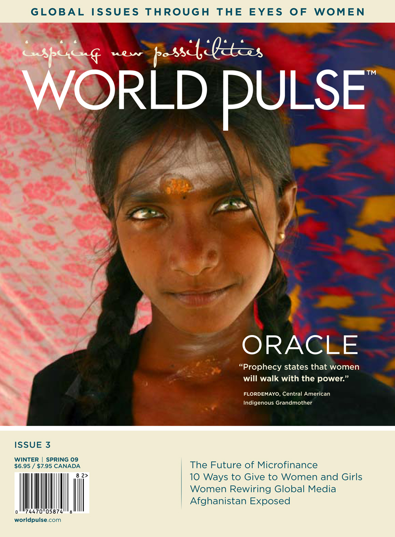 world pulse 2