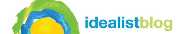 idealist-header-en